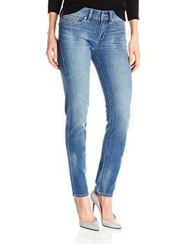 Yummie by Heather Thomson Women's Straight Jean