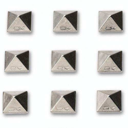 DAKINE Pyramid Stud Metal Pad ND