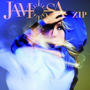 ZIP (MINI ALBUM+DVD)