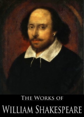 a personal version of macbeth a play by william shakespeare Macbeth a unit plan second edition based on the play by william shakespeare written by mary b collins  this litplan for william shakespeare's macbeth.