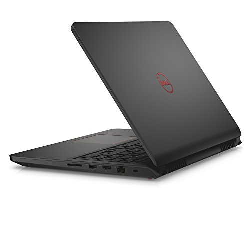 Dell-Inspiron-i7559-12623RED-156-Inch-FHD-Laptop-6th-Generation-Intel-Core-i5-8-GB-RAM-1-TB-HDD-8-GB-SSD-NVIDIA-GeForce-GTX-960M