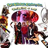 echange, troc George Clinton - George Clinton And His Gangster Of Love