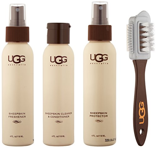 ugg-sheepskin-care-kit-510-schuhcreme-pflegeprodukte-transparent-transparent