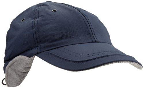 casquette-techno-earflap-avec-teflon-baseball-cap-protege-oreille-taille-unique-bleu