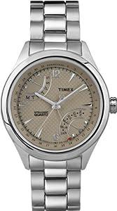 Timex Men's T2N816DH IQ T Series Watch