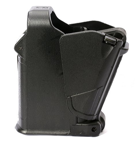 Details for Butler Creek 9mm-45 Caliber Lula Universal Pistol Loader And Unloader from Butler Creek