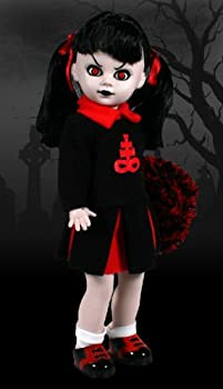 リビングデッドドールズ(Living Dead Dolls)シリーズ2 KITTY