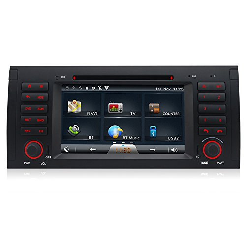 a-sure-7-3g-bluetooth-2-zone-swc-fuer-bmw-e39-x5-e38-e53-5er-autoradio-dvd-gps-player-sat-nav-usb-wi