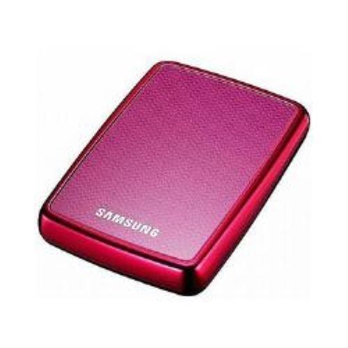 Samsung Externe Festplatte, 3,9cm (2,5Zoll), 3.0