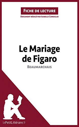 le-mariage-de-figaro-de-beaumarchais-fiche-de-lecture-resume-complet-et-analyse-detaillee-de-loeuvre