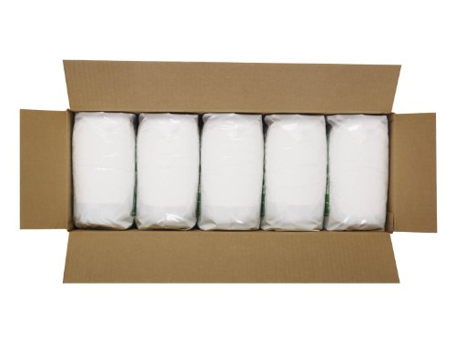 Seventh-Generation-Free-and-Clear-Baby-Diapers-Packaging-May-Vary