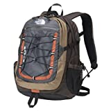 THE NORTH FACE(ザ・ノースフェイス) BOREALIS 30L NM07853