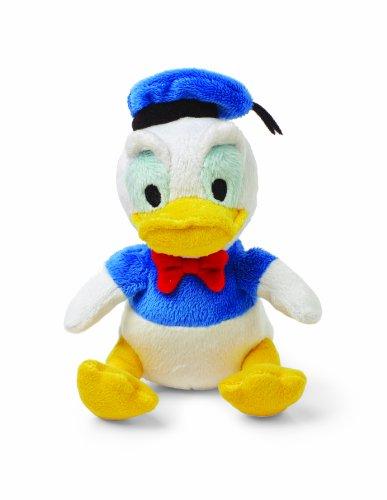 Kids Preferred Disney Baby Mini Jinglers, Donald Duck - 1