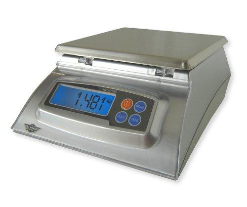 Bilancia-da-cucina-PRO-7000-g-precisione-al-grammo