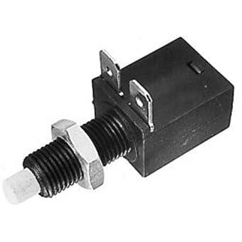 Fuel Parts BLS1020 Interruptor de luz de freno