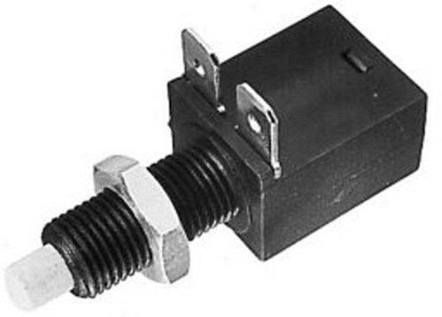 Intermotor 51460 Interruptor de luz de freno