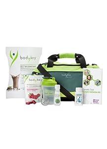BODYKEY by NUTRILITE Jump Start Kit