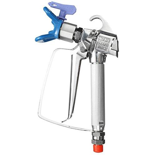 3600psi-airless-paint-spray-gun-tip-high-pressure-guard-pour-graco-titan-wagner