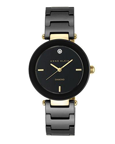 anne-klein-damen-armbanduhr-analog-ak-n1018bkbk