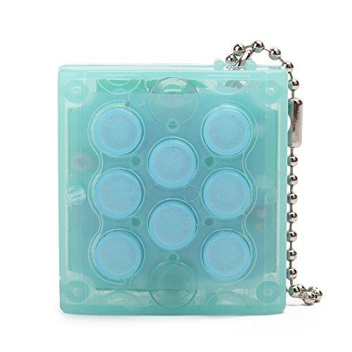porte-cles-clip-squeeze-electronique-bulle-squeeze-stress-relief-toy-bleu