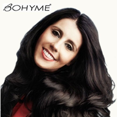Bohyme Gold Collection Body Wave 14