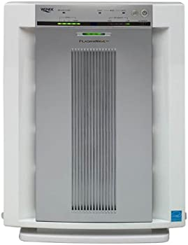 Winix WAC5500 True HEPA Air Cleaner