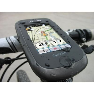 mio-cyclo-300-million-ordenador-con-gps-para-bicicleta
