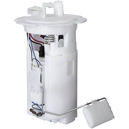 Spectra Premium SP4065M Fuel Pump Module Assembly (2005 Nissan Altima Control Module compare prices)