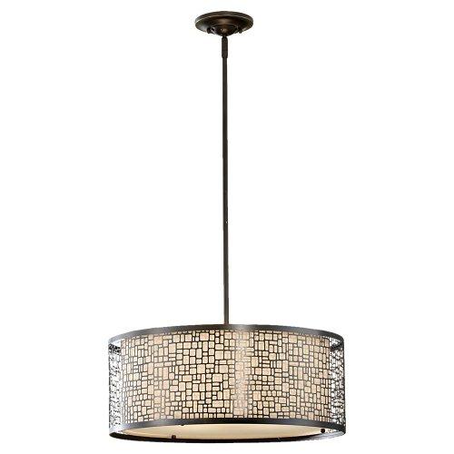 murray-feiss-f2638-3lab-joplin-collection-3-light-pendant-light-antique-bronze-finish-with-bronze-fa