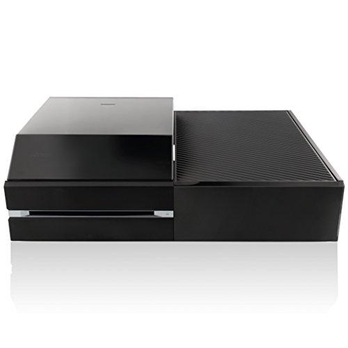 nyko-xbox-one-modulear-data-bank-festplatten-extender