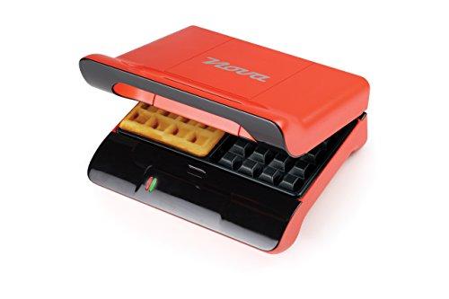 nova-130170-macchina-waffle-colore-rosso