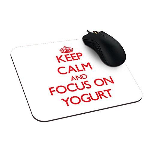 for-u-m-keep-calm-yogurt-facts-about-yogur-ergonomic-mouse-pad-925-x-775
