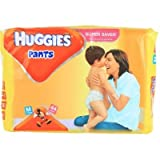 Huggies Pants Medium 44 Pieces