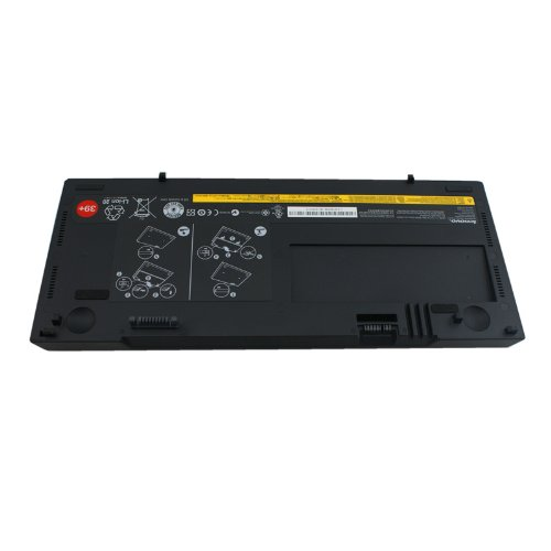 Lenovo ThinkPad Battery 39+ - Laptop battery - 1 x Lithium Ion 6-cell 36 Wh
