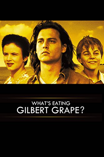 What's Eating Gilbert Grape? on Amazon Prime Video UK