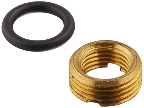 Badger Air-Brush Co. 50-029 Spare Tire Adaptor (Ottawa Co compare prices)
