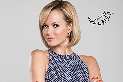 amanda-holden-signed-photo-print-superb-quality-12-x-8-inches-a4