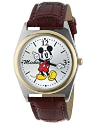 Disney MCK623 Mickey Mouse Moving