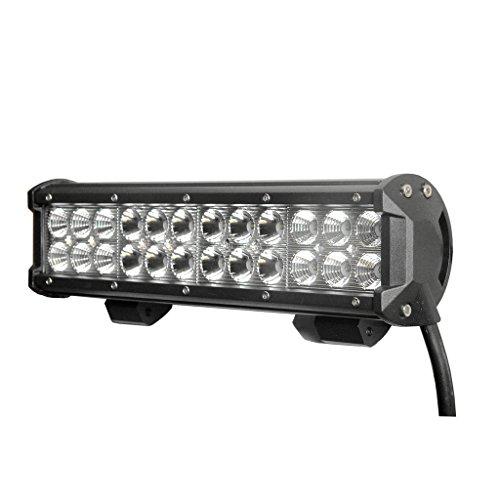 generique-96w-12inch-faisceau-combo-phare-de-travail-led-lampe-voiture-suv-jeep-atv-tracteur-pellete