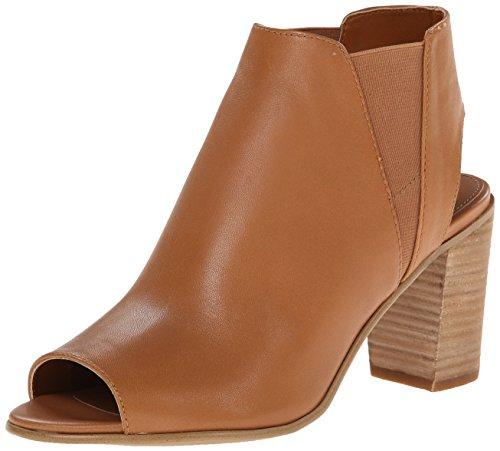 steve-madden-nobel-botines-para-mujer-color-cognac-leather-talla-40