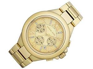 Michael Kors MK5694 - Reloj de pulsera mujer