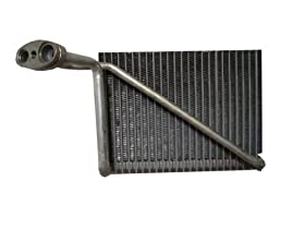 TYC 97047 Replacement Evaporator