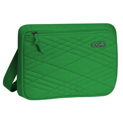 OGIO-International-Womens-Tribeca-iPadTablet-Case