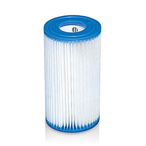 Intex 59900 filtro cartuccia tipo a prodotti per la for Prodotti intex