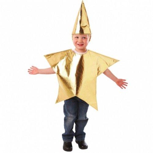 christys-dress-up-star-tabard-costume