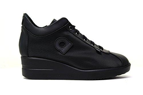 Agile by Rucoline Sneakers Donna 226 A BISMARK MATISSE nuova collezione autunno inverno 2016 2017