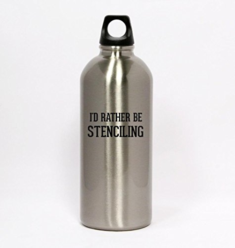 id-rather-be-stenciling-silver-water-bottle-small-mouth-20oz