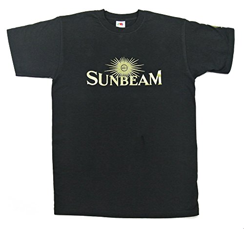 sunbeam-motor-cycles-logo-t-shirt-black-gold-in-size-xl-44-to-46-please-see-our-other-listings-for-a