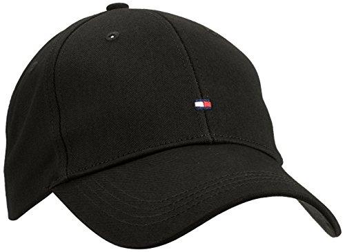 Tommy Hilfiger Herren Baseball Cap CLASSIC BB, Gr. One size,...