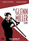 Die Glenn Miller Story title=